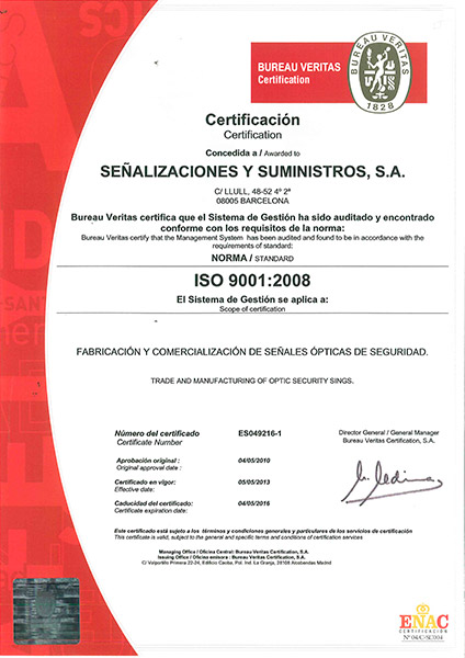 isoCertificado.jpg