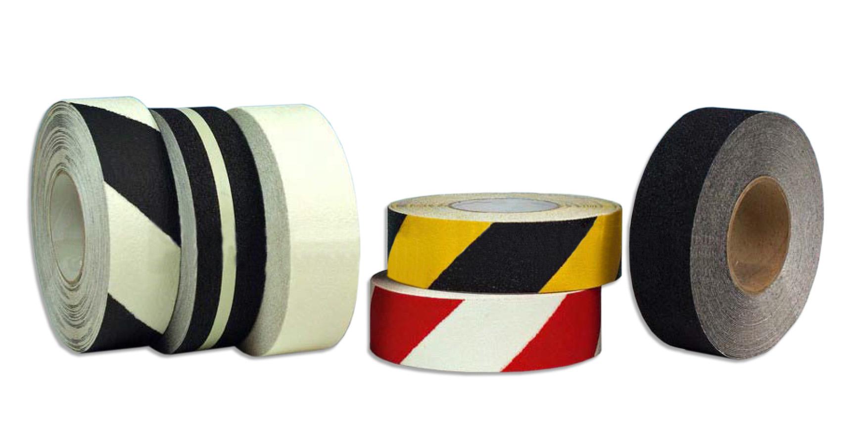 cinta marcatge